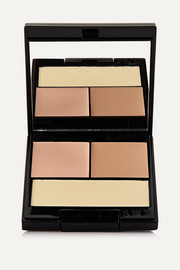 Perfectionniste Concealer Palette - Shade 3