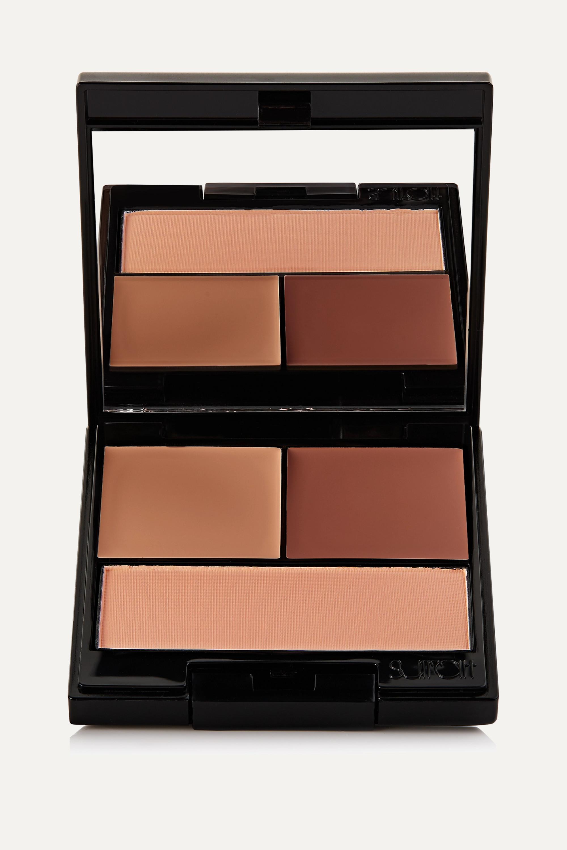 Surratt Beauty Perfectionniste Concealer Palette – Shade 6 – Concealer-Palette