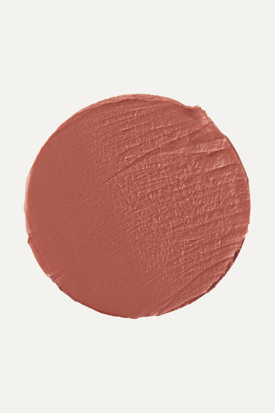 Lipstick Queen Nothing But The Nudes Lipstick - Blooming Blush