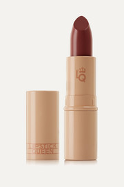 Lipstick Queen Nothing But The Nudes Lipstick - Cheeky Chestnut