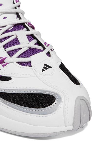 adidas cu violetta