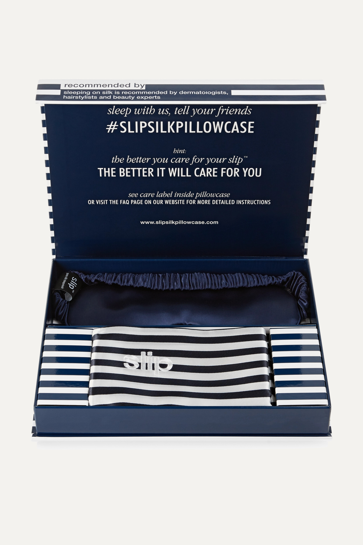 Slip Beauty Sleep Collection
