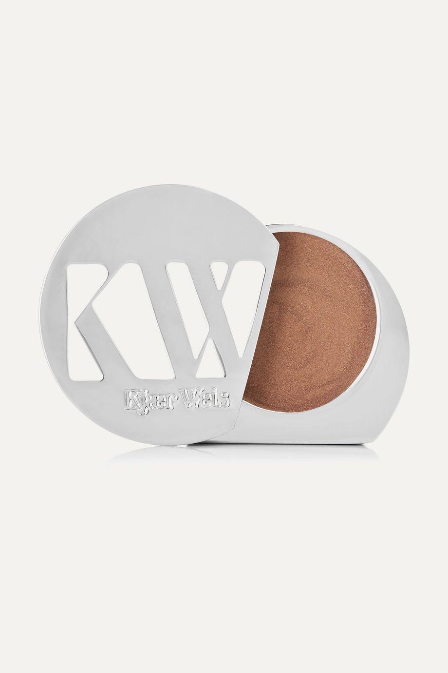 Kjaer Weis Cream Eye Shadow - Alluring