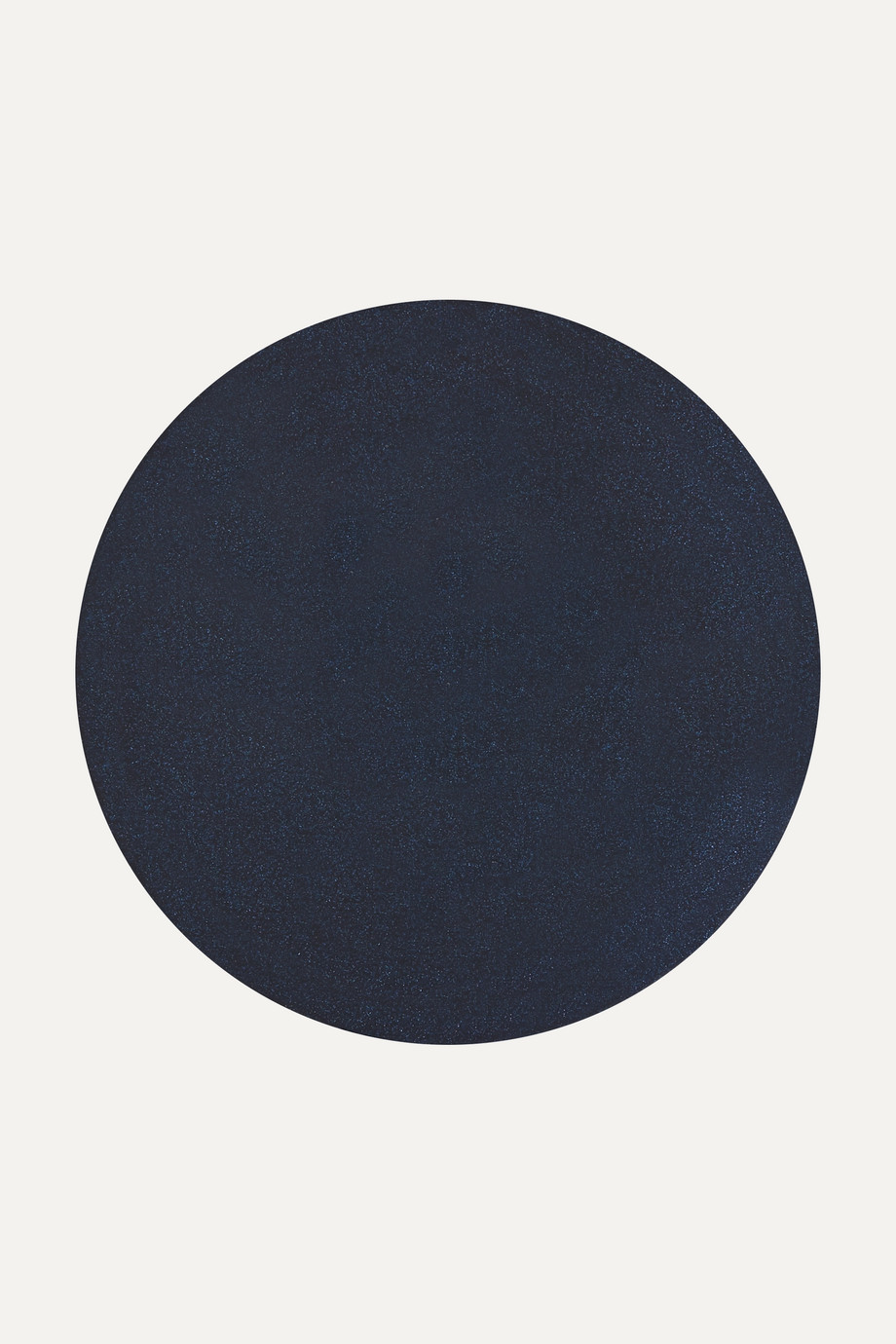 Kjaer Weis Cream Eye Shadow - Enticing