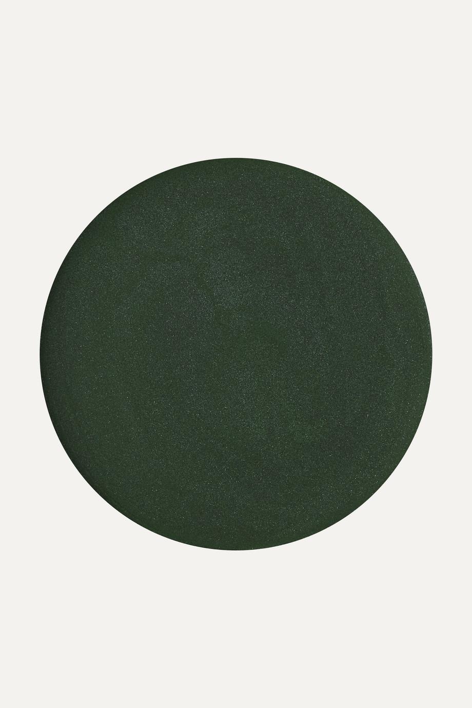 Kjaer Weis Cream Eye Shadow - Sublime