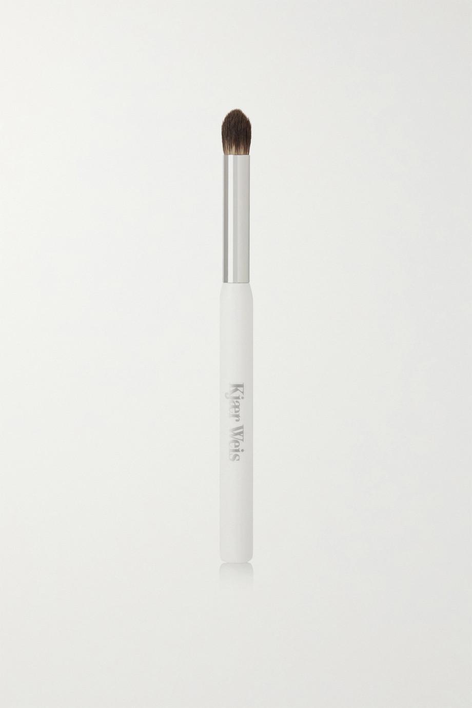 Kjaer Weis Cream Eyeshadow Brush