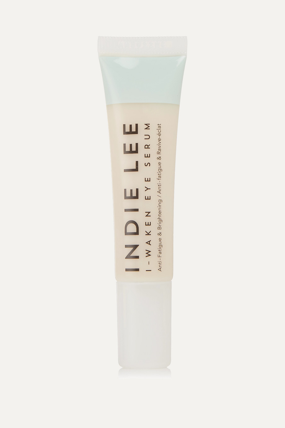 Indie Lee I-Waken Eye Serum, 15ml