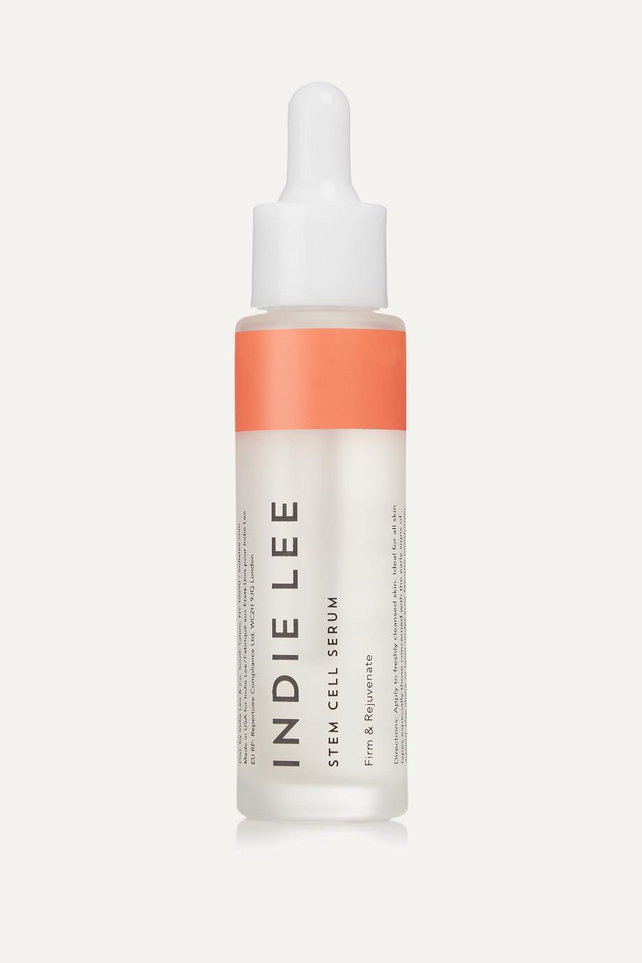Indie Lee Stem Cell Serum, 30 ml – Serum