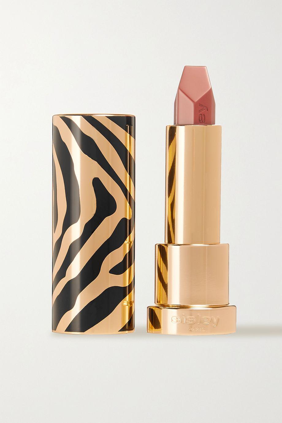 Sisley Le Phyto Rouge Lipstick - 10 Beige Jaipur