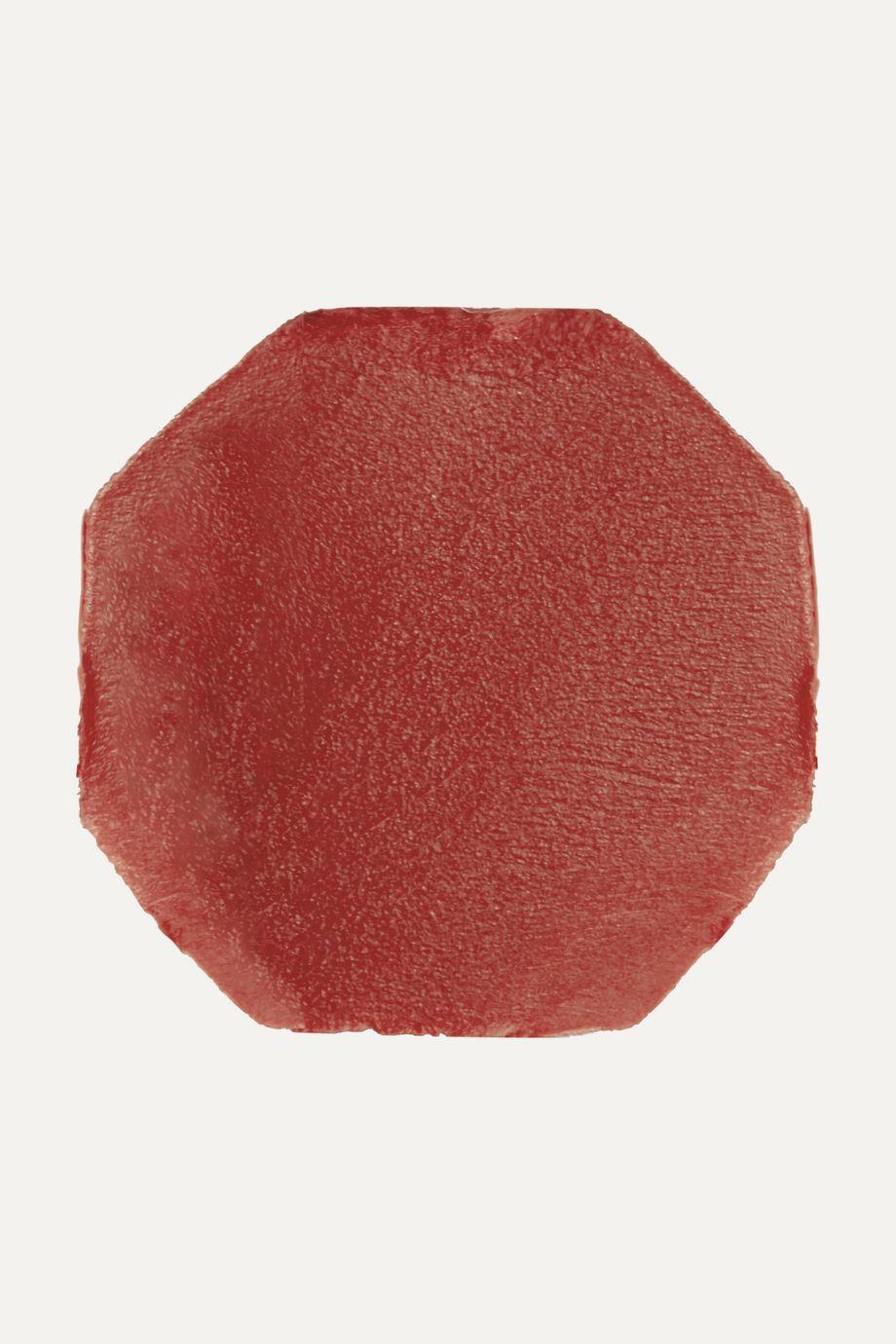 Sisley Le Phyto Rouge Lipstick - 12 Beige Bali