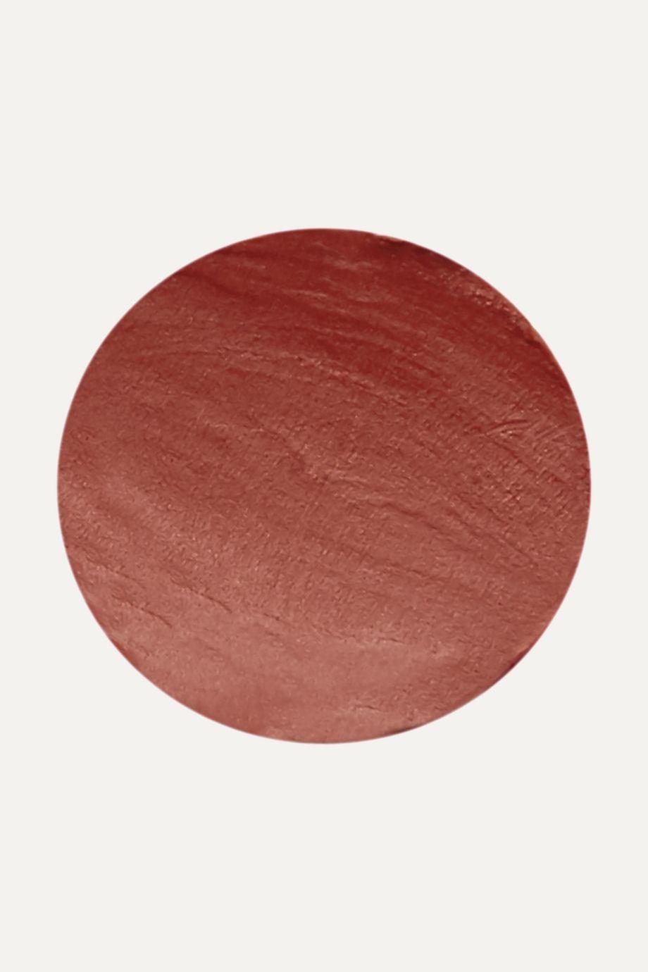 Sisley Le Phyto Rouge Lipstick - 13 Beige El Dorado