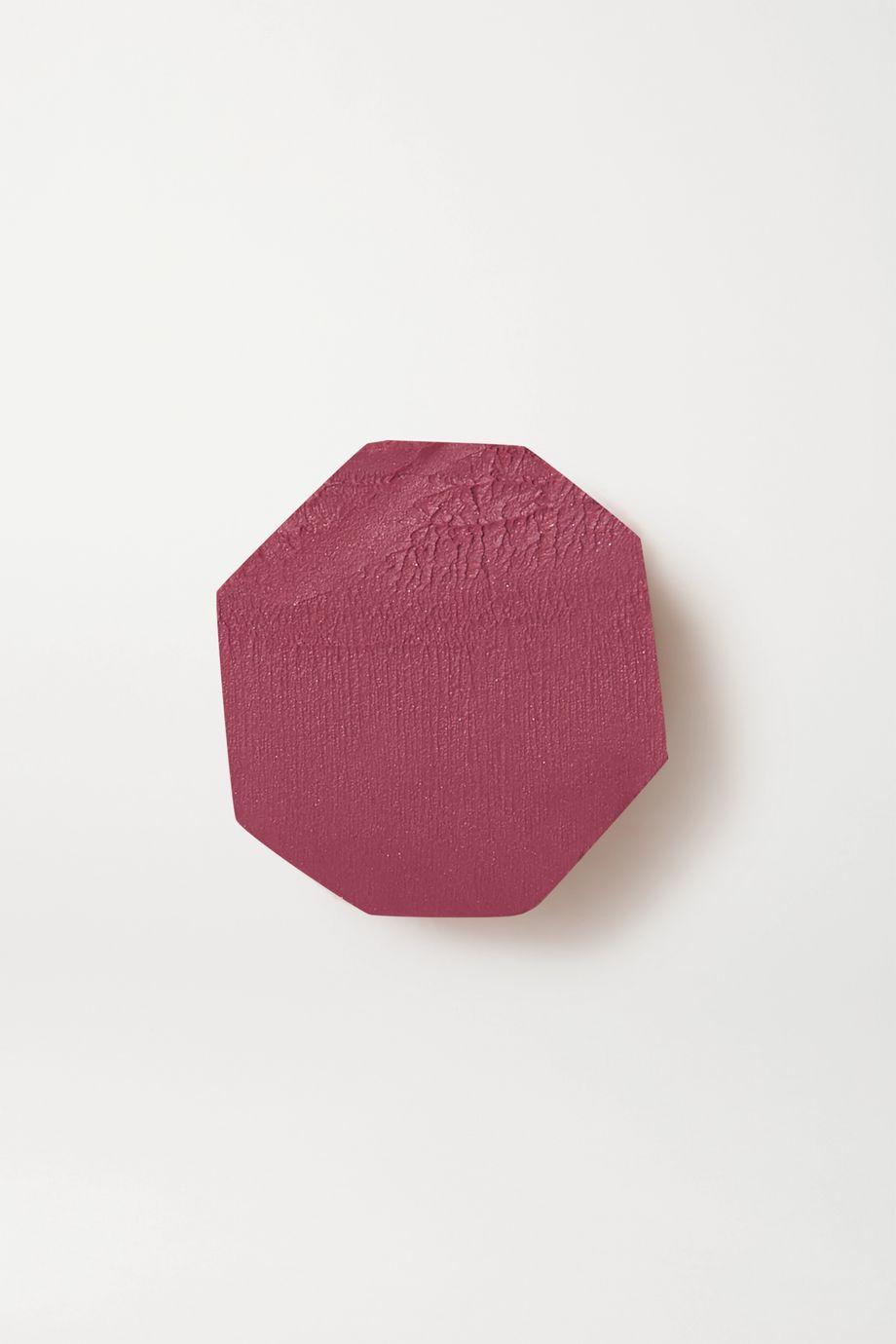 Sisley Le Phyto Rouge Lipstick - 21 Rose Nouméa
