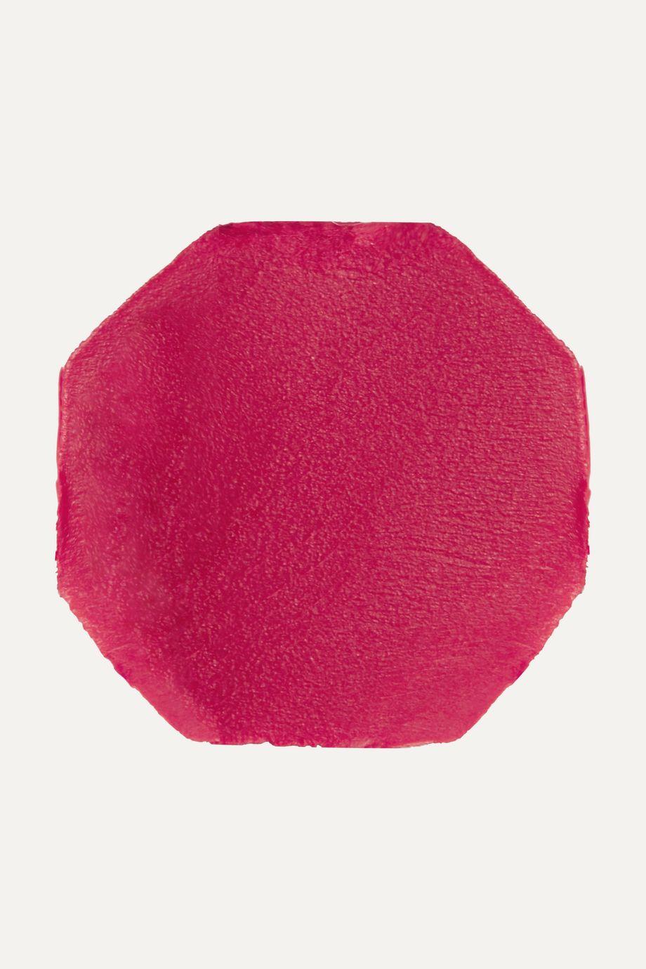 Sisley Le Phyto Rouge Lipstick - 23 Rose Delhi