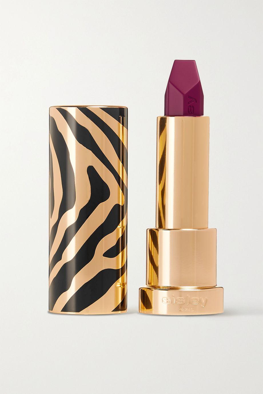 Sisley Le Phyto Rouge Lipstick - 25 Rose Kyoto