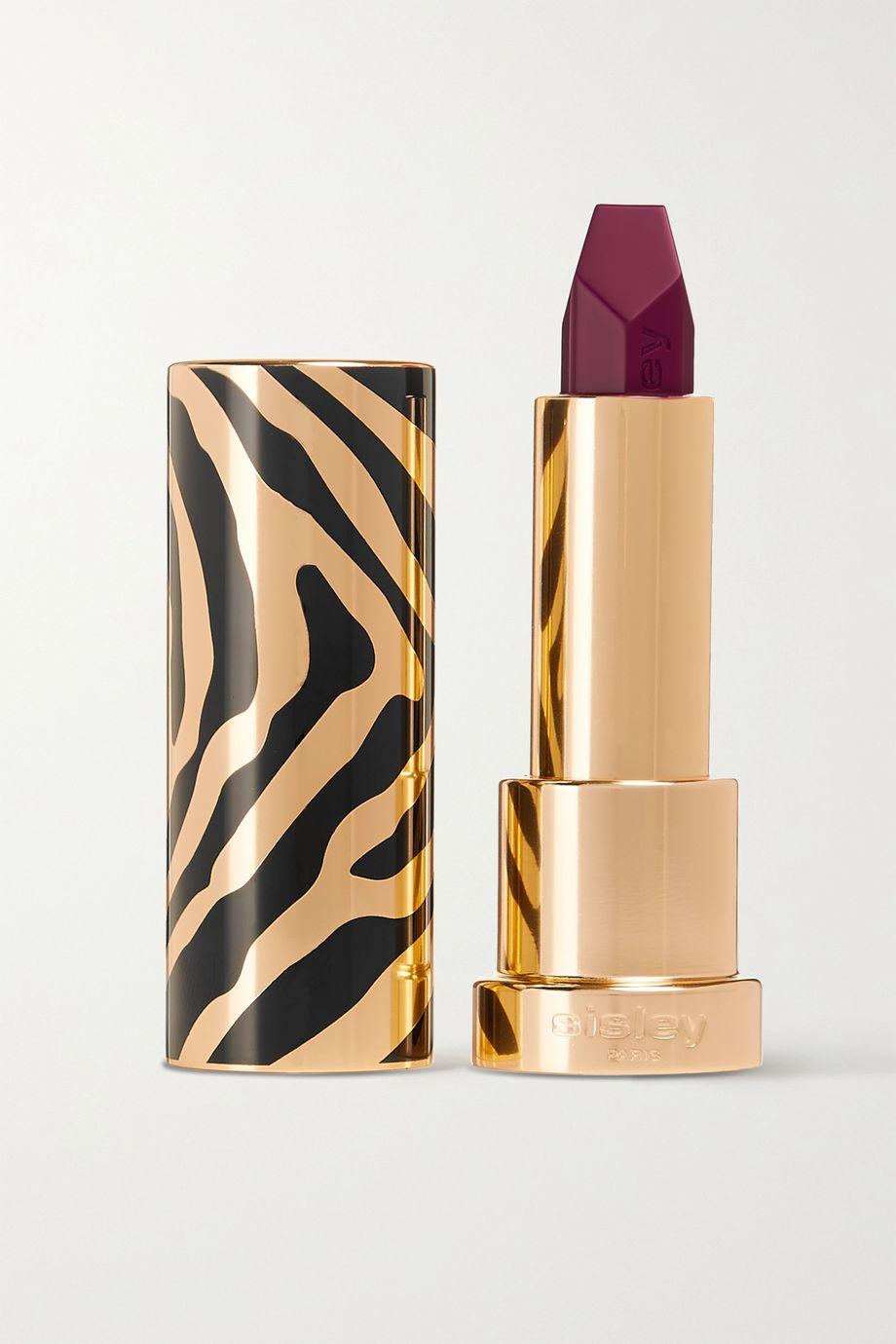 Sisley Le Phyto Rouge Lipstick - 26 Rose Granada