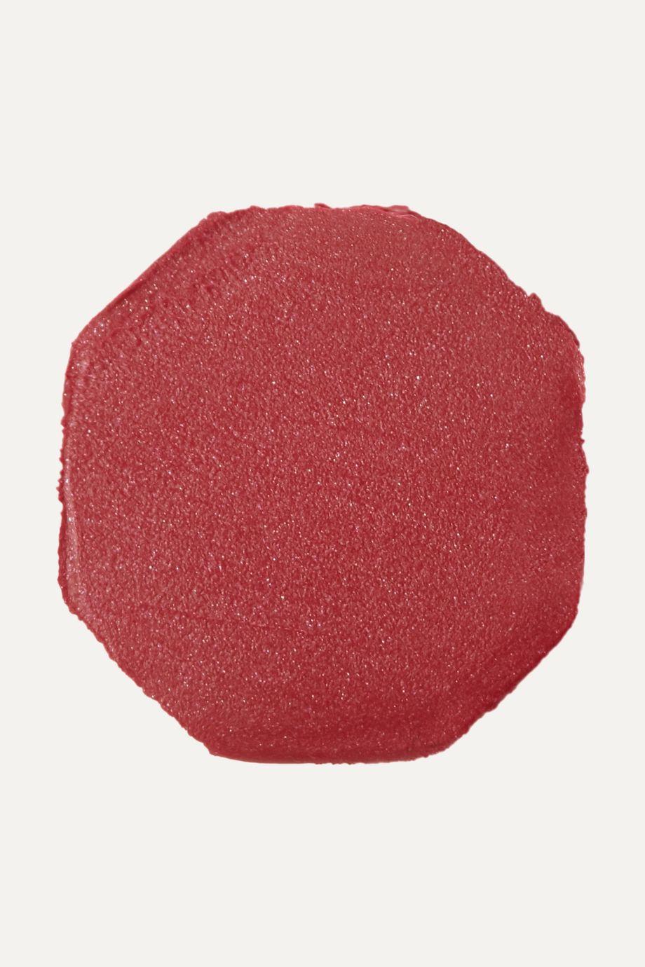 Sisley Le Phyto Rouge Lipstick - 32 Orange Calvi