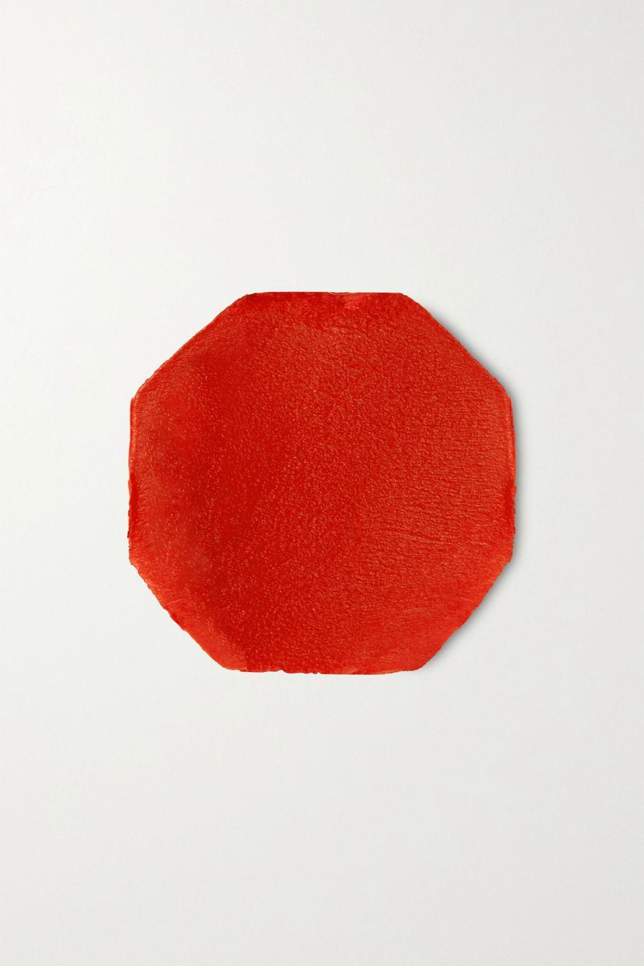 Sisley Le Phyto Rouge Lipstick - 40 Rouge Monaco