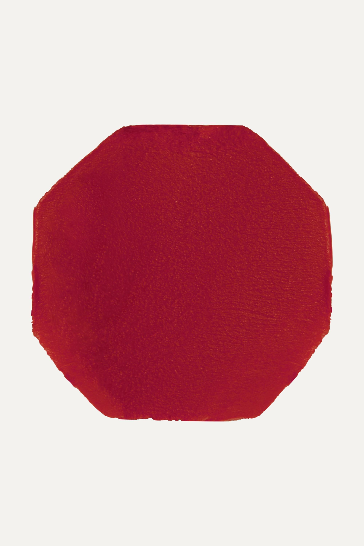 Sisley Le Phyto Rouge Lipstick - 41 Rouge Miami
