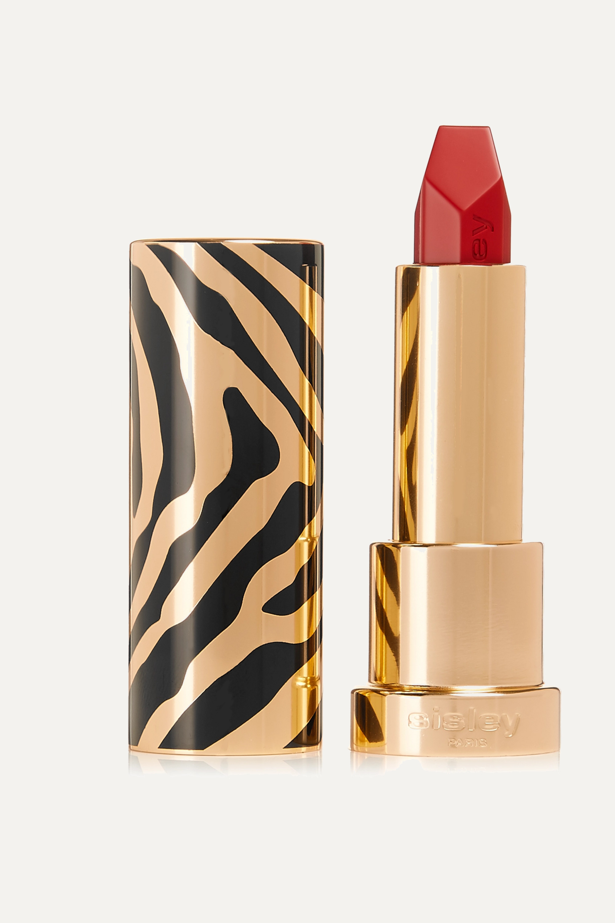 Sisley Le Phyto Rouge Lipstick - 42 Rouge Rio