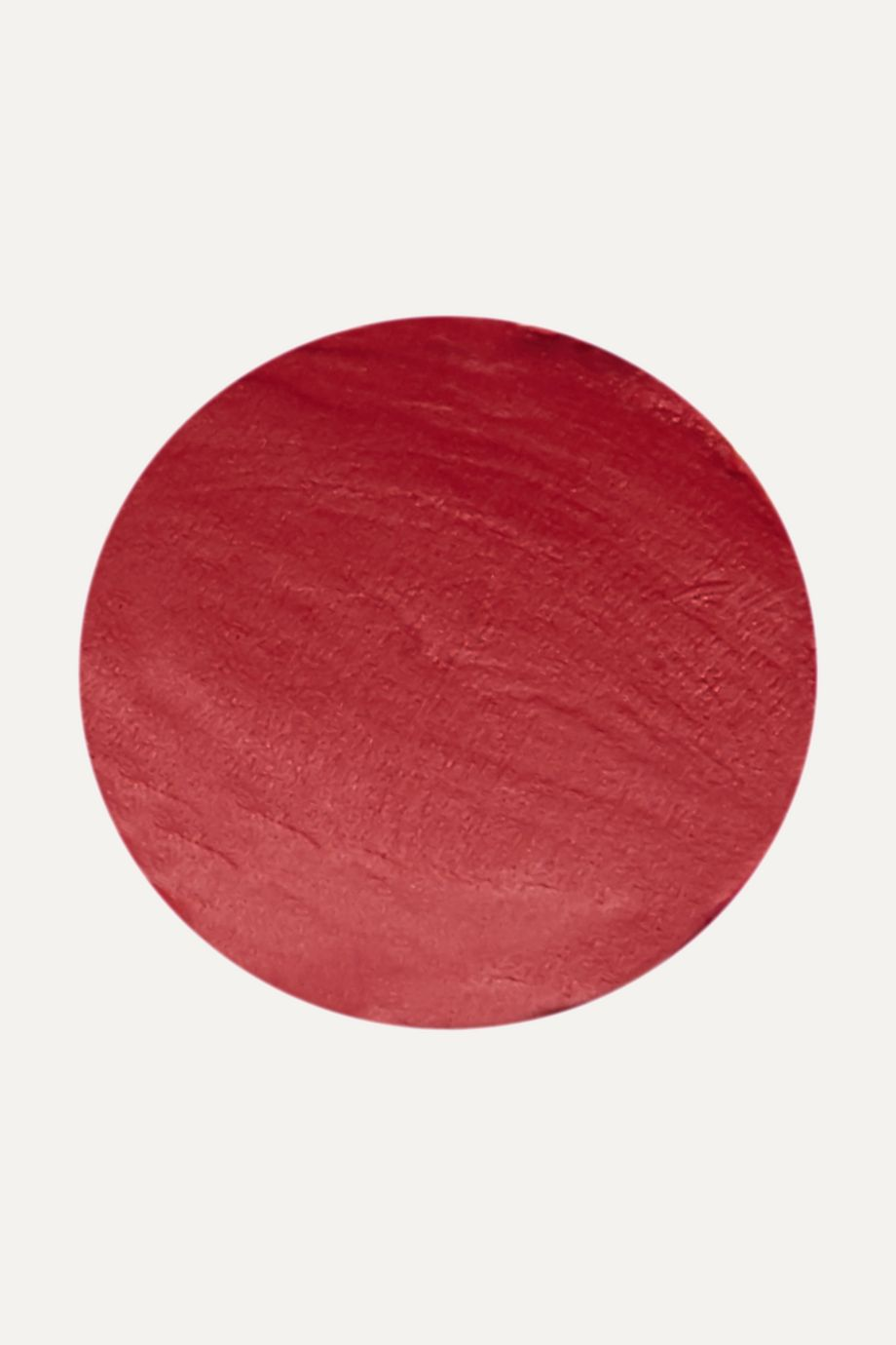 Sisley Le Phyto Rouge Lipstick - 43 Rouge Capri