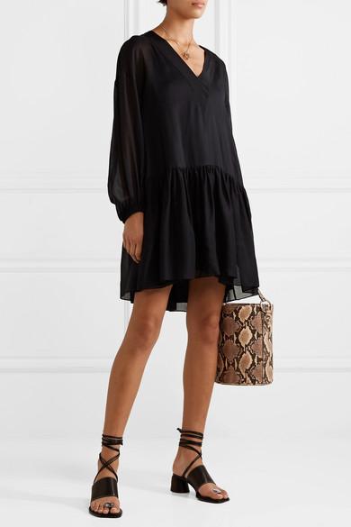 Tibi Dresses Voile dress