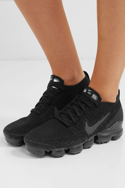 Air VaporMax 3 Flyknit sneakers | Nike