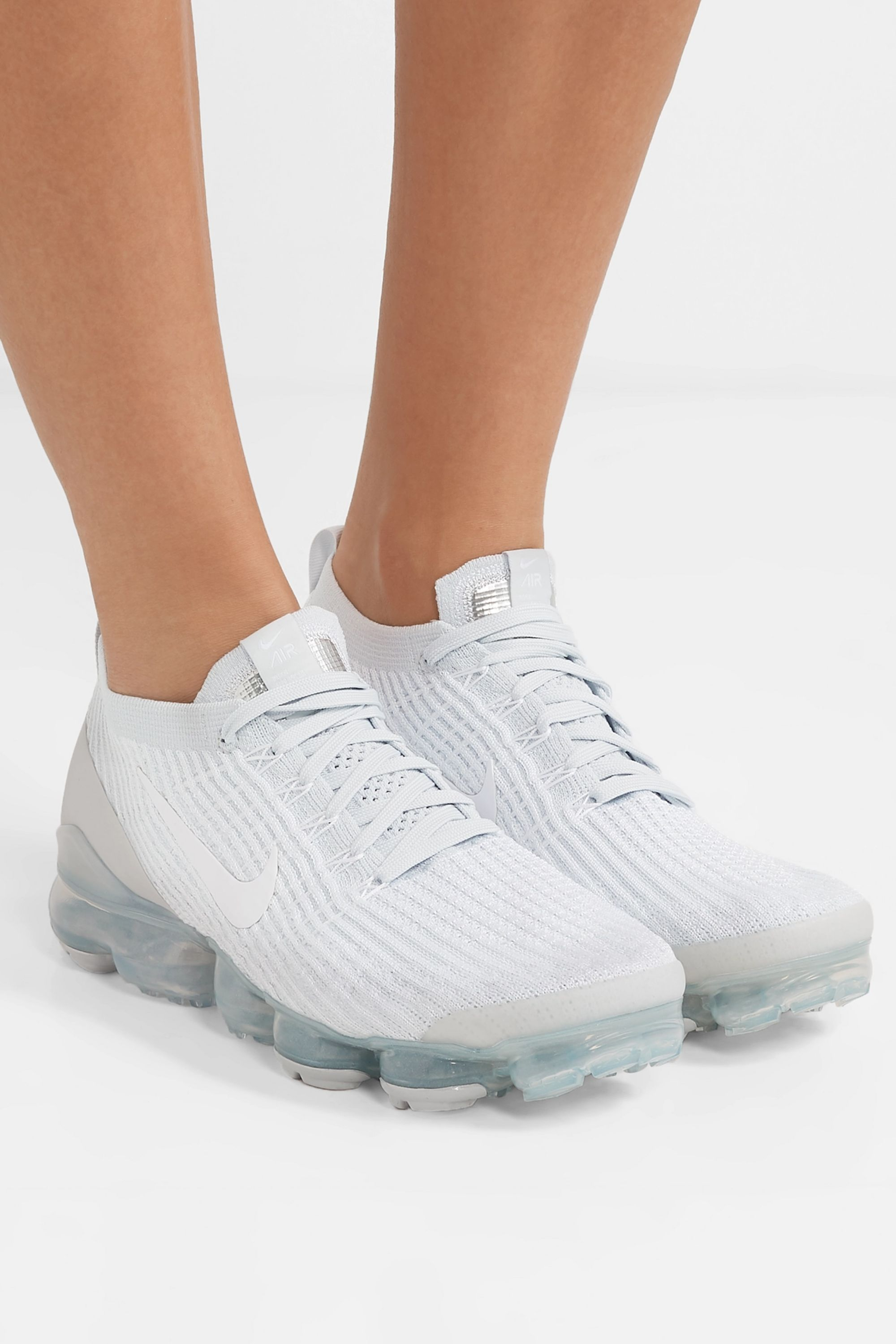 realce Respetuoso del medio ambiente Adulto  white flyknit vapormax Shop Clothing & Shoes Online