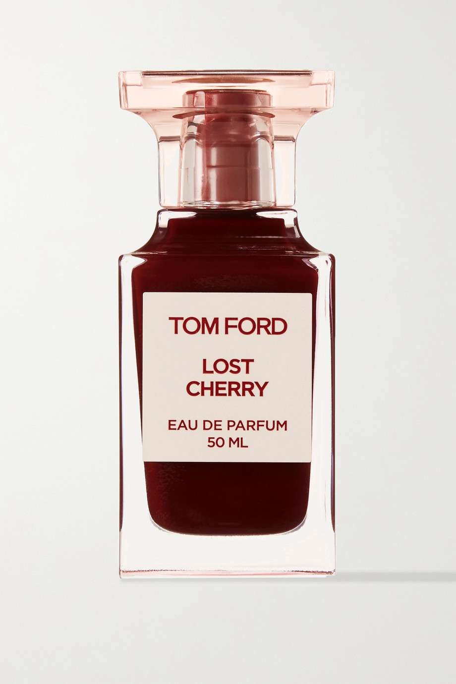 TOM FORD BEAUTY Lost Cherry, 50 ml – Eau de Parfum