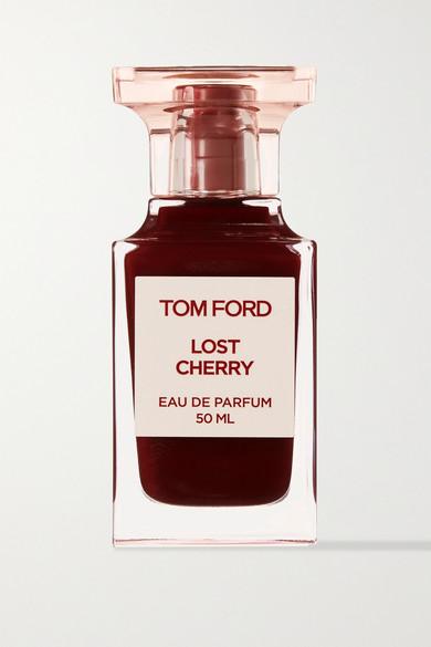 Ml Cherry50 Lost De Parfum Eau 8Pk0nwO