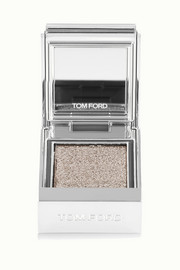 TOM FORD BEAUTY Shadow Extreme - TFX1 Silver
