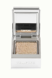 TOM FORD BEAUTY Shadow Extreme - TFX2 Gold