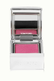 TOM FORD BEAUTY Shadow Extreme – TFX3 Fuchsia – Lidschatten