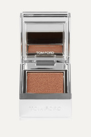 TOM FORD BEAUTY Shadow Extreme – TFX4 Copper – Lidschatten