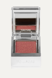 TOM FORD BEAUTY Shadow Extreme - TFX5 Garnet Red