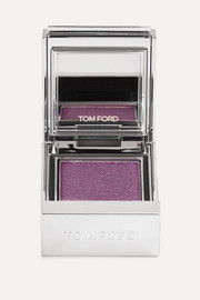 TOM FORD BEAUTY Shadow Extreme - TFX7 Deep Purple