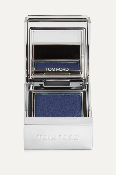 Colorless Shadow Extreme - TFX9 Sapphire Blue | TOM FORD BEAUTY Et2zbM