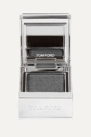 TOM FORD BEAUTY Shadow Extreme - TFX10 Black