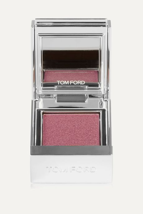Pink Shadow Extreme - TFX12 Dusty Rose | TOM FORD BEAUTY kWttog