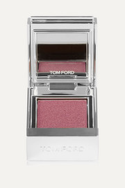 TOM FORD BEAUTY Shadow Extreme - TFX12 Dusty Rose