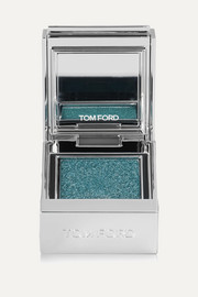 TOM FORD BEAUTY Shadow Extreme Sparkle - TFX17 Teal