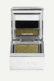TOM FORD BEAUTY Shadow Extreme - TFX18 Khaki Green