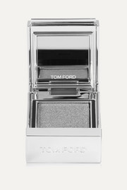 TOM FORD BEAUTY Shadow Extreme Sparkle - TFX19 Silver