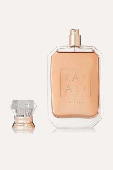 Ml Vanilla 28100 Kayali De Parfum Eau LUpGqMzSV