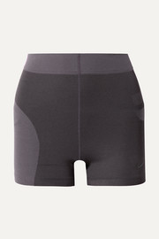 Tech Pack HyperCool stretch shorts