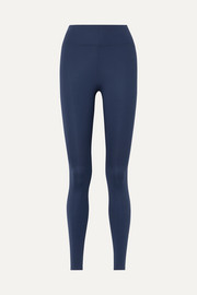 One Luxe Dri-FIT leggings