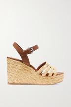 3331163c57d Prada Shoes, Bags, Clothing & Sunglasses | NET-A-PORTER.COM