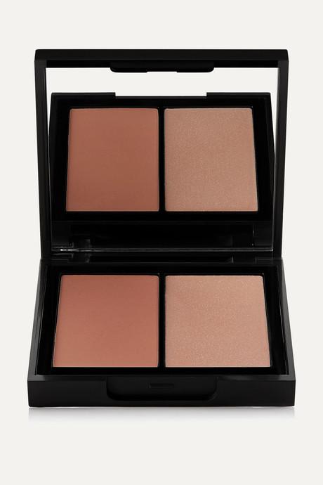 Bronze Color & Light Crème Blush - Tropic Equinox | Kosas HrgjAU