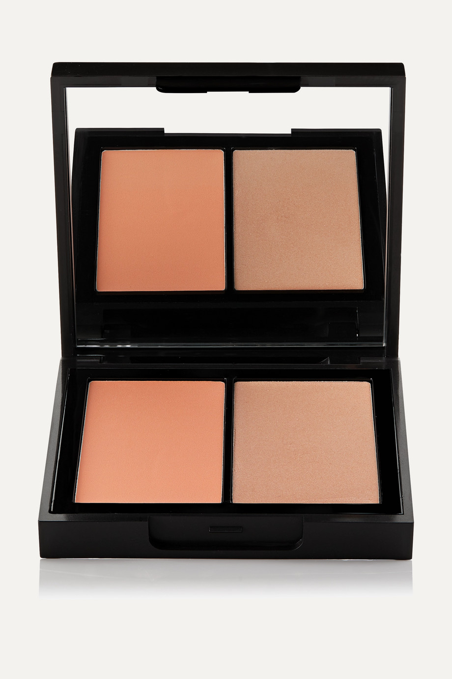 Kosas Color & Light Crème Blush - Velvet Melon