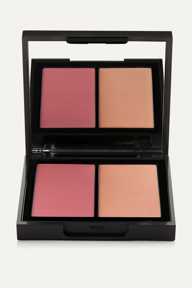 KOSAS Color & Light Crème Blush - 8Th Muse in Pink