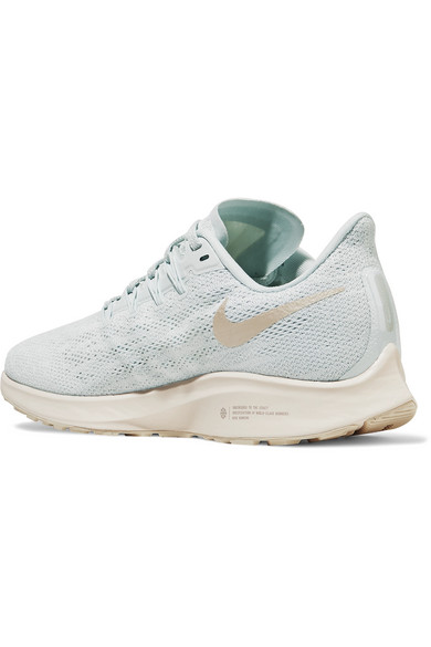 new product b76b4 26237 Nike   Air Zoom Pegasus 36 Flyknit sneakers   NET-A-PORTER.COM